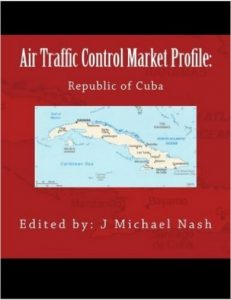 atc-market-profile-cuba