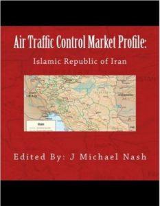 atc-market-profile-iran