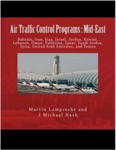 atc-programs-mid-east